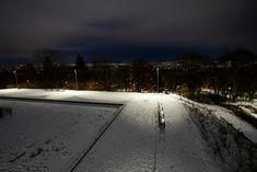 St. Hanshaugen5   Bymiljøetaten   Flickr
