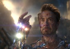 With Avengers: Endgame set to hit digital platforms next week, a whole slew of never before seen images have been released, and some of these weren't even in the movie! Check them out after the jump. Marvel Heroes, Captain Marvel, Marvel Avengers, Play Spider Man, Iron Man Drawing, Marvel Studios Movies, Man Icon, Movie Shots, Iron Man 3