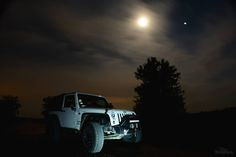Andy Donaldson's pic posted in WWJ (World Wide Jeeps)