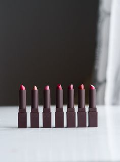 5 Lipstick Myths Busted | Hello Glow