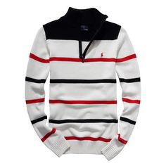 cheap Ralph Lauren Men Sweaters PORLSWTM0311