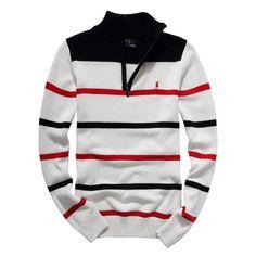 http://rubies.work/0446-sapphire-ring/ cheap Ralph Lauren Men Sweaters PORLSWTM0311