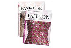 Fashion on OneKingsLane.com