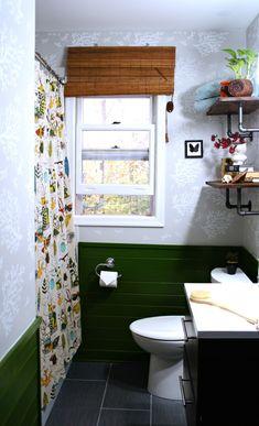 1855 Best Bathrooms Images In 2019 Master Bathrooms