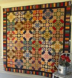 quilt patterns - Google Search