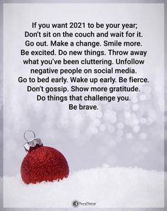 Positive Mind, Positive Vibes, Amy And Jordan, Go To Bed Early, Negative People, Power Of Positivity, Make A Change, Emotional Abuse, Its A Wonderful Life