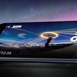 You can now pre-order the Asus ZenFone 3 Zoom in the US, and for a much lower price than expected #fashion #style #stylish #love #me #cute #photooftheday #nails #hair #beauty #beautiful #design #model #dress #shoes #heels #styles #outfit #purse #jewelry #shopping #glam #cheerfriends #bestfriends #cheer #friends #indianapolis #cheerleader #allstarcheer #cheercomp  #sale #shop #onlineshopping #dance #cheers #cheerislife #beautyproducts #hairgoals #pink #hotpink #sparkle #heart #hairspray…