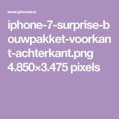 iphone-7-surprise-bouwpakket-voorkant-achterkant.png 4.850×3.475 pixels