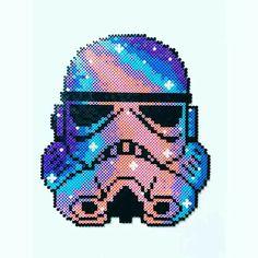 [In-Print] Storm Trooper Galactica #2