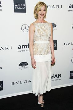 gretchen-mol-at-amfar-new-york-gala_2.jpg (1200×1804)