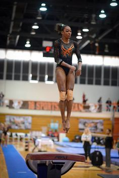 Gymnastics Leos, Gymnastics Pictures, Olympic Sports, Acro, Faith In Humanity, Leotards, Olympics, Cheer, Dance