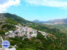 rondreis Kreta Griekenland fly drive - Zorbas Island apartments in Kokkini Hani, Crete Greece 2020 Crete Greece, Flyer, Golf Courses, Outdoor, Island, Mountains, Holiday, Travel, News
