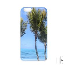 I'm an animal and travel photographer image maker. My designs are bold and colourful, available on several home and garden products. Image Makers, Animal Decor, Travel Photographer, 6 Case, Palm Trees, Iphone 6, My Design, Home And Garden, Make It Yourself