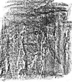 t117 B texture 이민수 04
