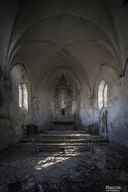 chapelle de la meuse - Google Search