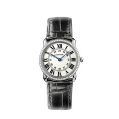 Ronde Louis Cartier Small Model WR000251
