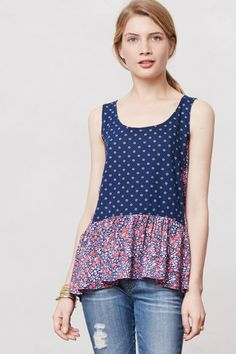Shop the Petalled Peplum Top and more Anthropologie at Anthropologie today. Read customer reviews, discover product details and more.
