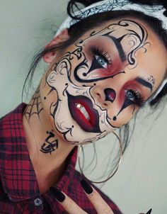 #facepaintingbusiness