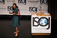 International Symposium on Online Journalism Digital Storytelling, Journalism, Conference, Tech Companies, Innovation, Company Logo, Events, Journaling