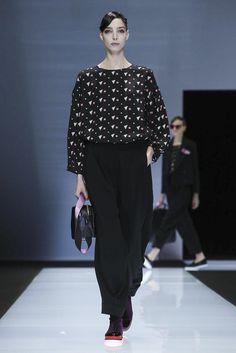 Лучших изображений доски «for alice»  272   Clothing, Midi skirts и ... df4371dfd19