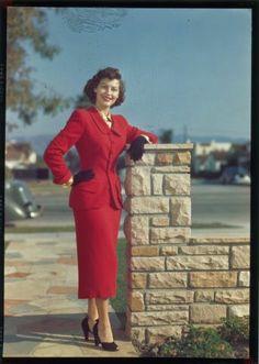 Ava Gardner Golden Age Of Hollywood, Vintage Hollywood, Ava Gardner, Famous Women, Most Beautiful Women, Fashion, Moda, La Mode, The Most Beautiful Girl