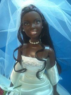 David's Bridal 2005- ETERNAL (3)   by OrchardLady
