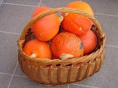 No Salt Recipes, Cooking Recipes, Pumpkin Recipes, Zucchini, Watermelon, Mango, Food And Drink, Vegetarian, Treats