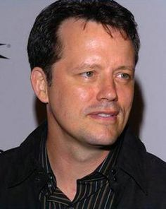 Steven Culp (born December 3, 1955 in La Jolla, California) is an American actor. Description from classictvhits.com. I searched for this on bing.com/images
