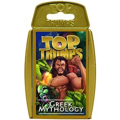 Greek Mythology Top Trumps Card Game   Educational Card G... https://www.amazon.com/dp/B019310A2Y/ref=cm_sw_r_pi_dp_x_bS1eAbB48NJ1W