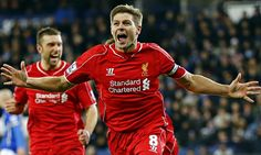 Lịch thi đấu bóng đá hôm nay: Liverpool vs Sunderland