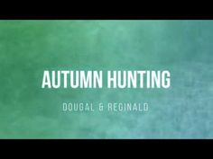 'Tis the season once again. Dougal and Reginald had their first experience with hounds today(Sept and both boys were golden! Delighted with how these tw. Compulsive Behavior, Addicted To Love, Work With Animals, Withdrawal Symptoms, Mixed Emotions, Addiction Recovery, Energy Level, Life, Cob