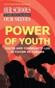 great new book on youth activism