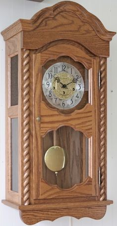 Save up to 15% on entire order plus get free shipping through November 30, 2015.  Check out one of our beautiful Amish Crafted Clocks like this Heartland Wall Clock.  Find it and other clocks here:  http://www.amishcraftedfurniture.net/product-category/amish-crafted-furniture/amish-crafted-accessories/clocks/