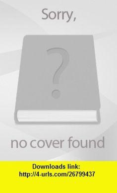 Lent with St John (9780281037476) Michael Ramsey , ISBN-10: 0281037477  , ISBN-13: 978-0281037476 ,  , tutorials , pdf , ebook , torrent , downloads , rapidshare , filesonic , hotfile , megaupload , fileserve