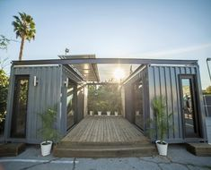Container House - Let Storstac and Jason Halter help you design, build and install your very own micro shipping container living space today. Who Else Wants Simple Step-By-Step Plans To Design And Build A Container Home From Scratch?