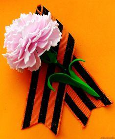 Brooch, Diy, Handmade, Wedding, Do It Yourself, Hand Made, Valentines Day Weddings, Bricolage, Hochzeit
