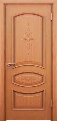 Eldorado Classic style Doors - interior doors manufacturing - November 03 2019 at Wooden Glass Door, Wooden Main Door Design, Room Door Design, Wooden Doors, Interior Design Institute, Interior Design Singapore, Door Texture, Custom Wood Doors, Classic Doors