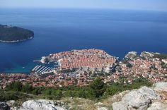 Private Tour: Dubrovnik Panorama by Car Visit some of the highlights of Dubrovnik and enjoy beautiful city views with your personal driver on this private 80-minute tour for up to 12 people.After a pick up at your location in or around Dubrovnik, your first stop will be the Dubrovnik, or Franjo Tudman Bridge, a cable-stayed bridge near the Port of Gruz. From here you can get some amazing pictures of the surrounding area, including the bay where the yacht marina is situated and...