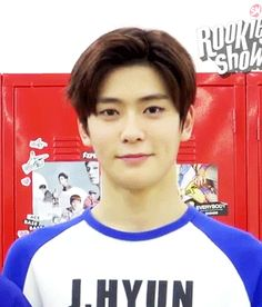 Image result for jaehyun dimples