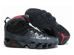 the latest b15c8 640a8 Retro Homme Nike Air Jordan 9 Chaussures 926 Buy Jordans, Jordans For Men,  Cheap