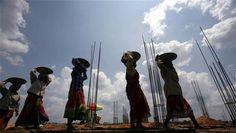 What are the current laws regarding child labor in India? - Quora
