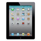 Apple iPad 2 64GB with Wi-Fi + 3G for AT - Black MC959LL/A - iPad 2 32Gb