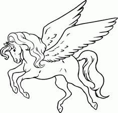 centaur-hades-atlas-pegasus-demeter-dionysus-harpies-cerberus-pan-poseidon-zeus-greek-mythology-coloring-page-free-download-printable-sheets-for-kids-4.gif 624×599 pixels