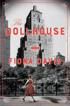Fiona Davis's stunning debut novel pulls readers into the lush world of New York City's glamorous Barbizon Hotel for Women, where in the 1950s a generation of aspiring models, secretaries, and editors lived side by side while attempting to claw their way to fairy-tale success, and where a present-day journalist becomes consumed with uncovering a dark secret buried deep within the Barbizon's glitzy past. #bookdepository #debut #historicalfiction