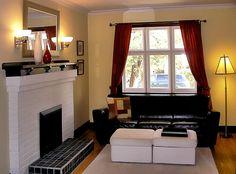 Living Room Paint Ideas | ... For Living Room, Gisele Bundchen Blog: Ideas For Painting Living Room