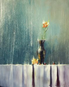 Under the Rain by Loo1Cool.deviantart.com on @DeviantArt