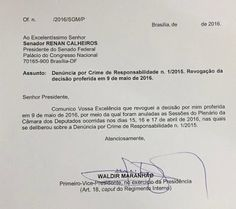 RN POLITICA EM DIA: PRESIDENTE DA CÂMARA DECIDE REVOGAR DECISÃO QUE AN...