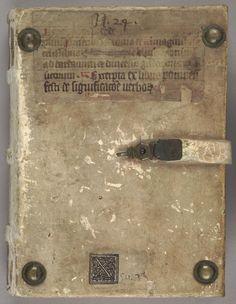 austin_harry_ransom_library_hrc_29.jpg (1776×2291)
