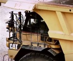 Australias biggest mining companies plan to add more driverless trucks to their operations in the western Pilbara region to reduce costs and protect profits against future price dips, reports the Australian Broadcasting Corporation.  Rio Tinto (ASX: RIO, LSE: RIO) said its program for autonomous — a.k.a. driverless —trucks was well advanced and it has three mines deploying them.  The company said its mine automation is focused on improving cost competitiveness and efficiency.  At the…