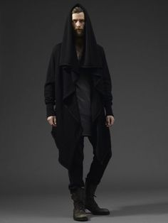Lars Andersson Fall/Winter 2013 Collection.